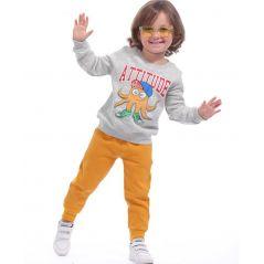 217019 ترينج اولاد اخطبوط مقاس 1-4 سنين