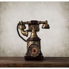 138 تليفون