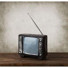 131 تليفزيون