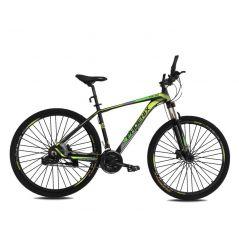 2910 دراجة الومنيوم فرامل زيت فونيكس