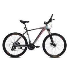 2610 دراجة فرامل زيت فونيكس