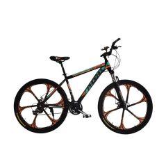 2609 دراجة برامق ستيل فونيكس