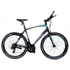 755 دراجة هايببيرد A55 فونيكس