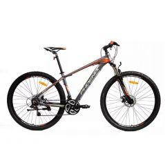 2602 دراجة فورش لوك فونيكس