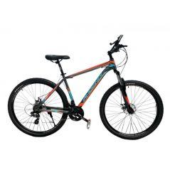 2902 دراجة فورش لوك فونيكس