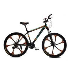 2909 دراجة برامق ستيل فونيكس
