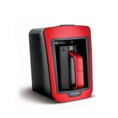 TCME-100 RG تورنادو - ماكينة تحضير القهوة التركية TORNADO